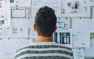 Come posso diventare una designer di UX / UI esperta?