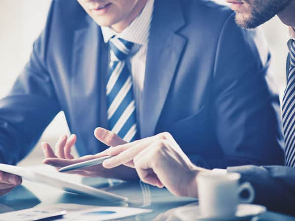 Coaching e Consulenza Digitale