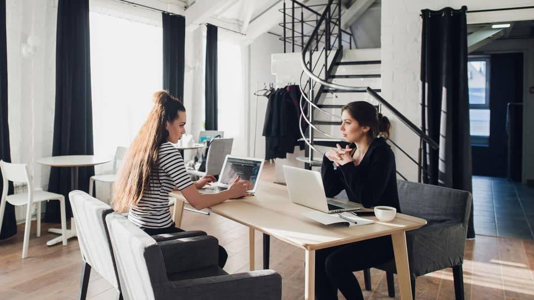 Come trovare investitori per la tua startup?