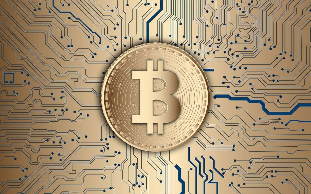 Guadagnare Bitcoin Gratis – 2021