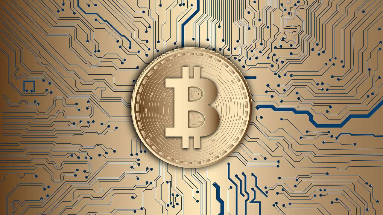 generatore di bitcoin download gratuito 2021