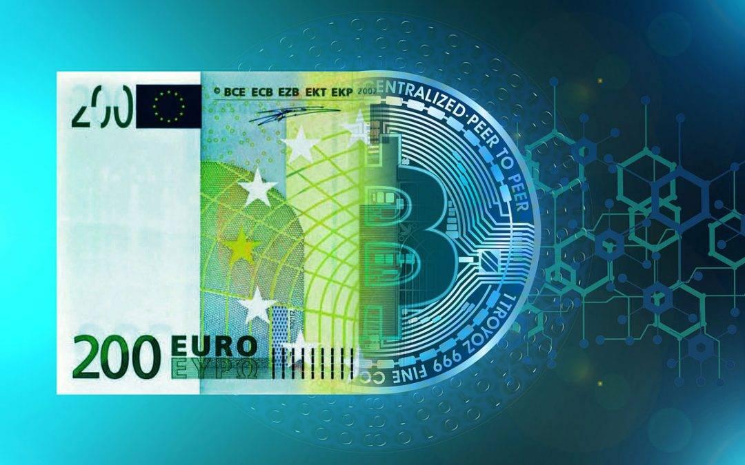 Guadagna Bitcoin senza investire con Coinbase Earn